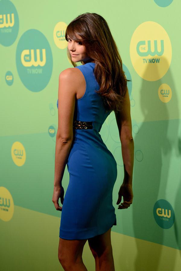 Nina-Dobrev-dress-2013-CW-Upfront-Presentation-3