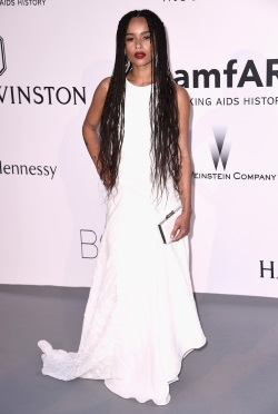 Zoe_Kravitz_amfAR_22nd_Cinema_Against_AIDS_-9DaSiXT8Wpx