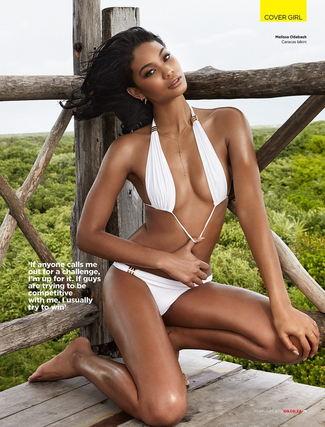 chanel-iman-gq-south-africa-february-2015-gavin-o-neil-03-1050x1380
