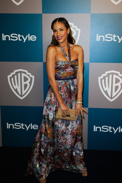 dania-ramirez-warner-bros-instyle-golden-globe-awards-afterparty