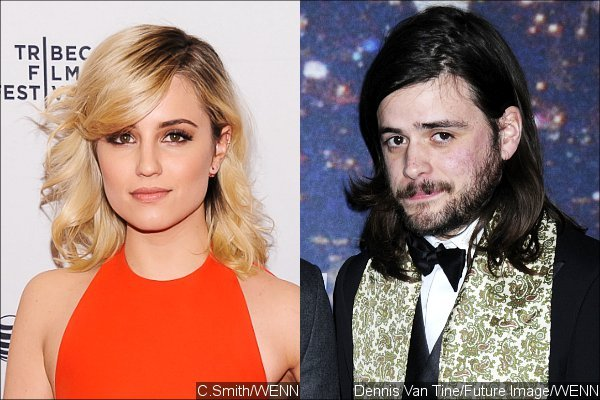 dianna-agron-and-winston-marshall-reportedly-dating