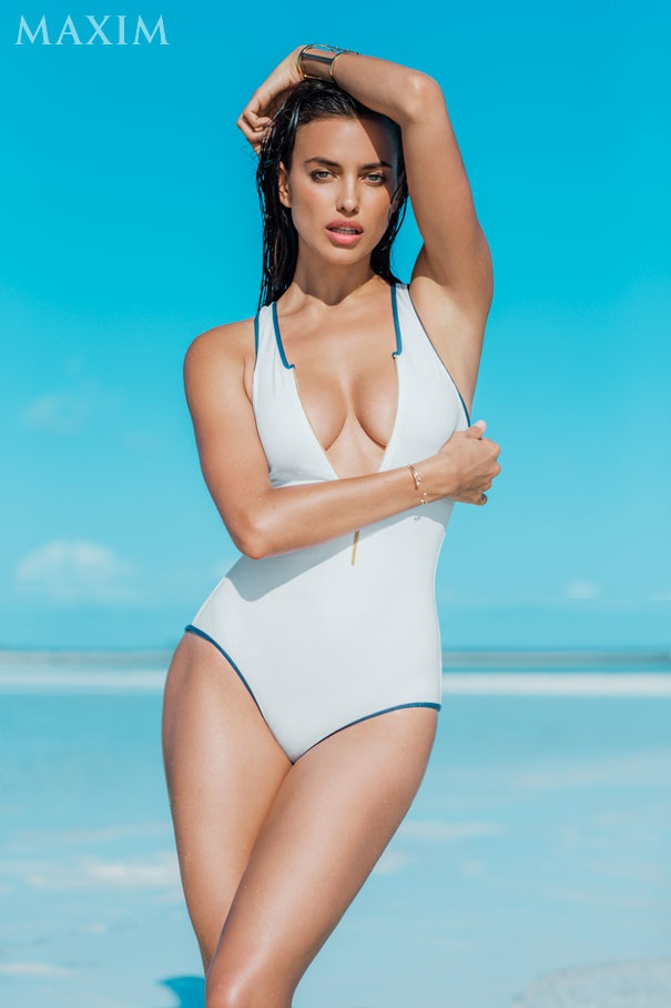 irina-shayk-maxim-2014-photos1