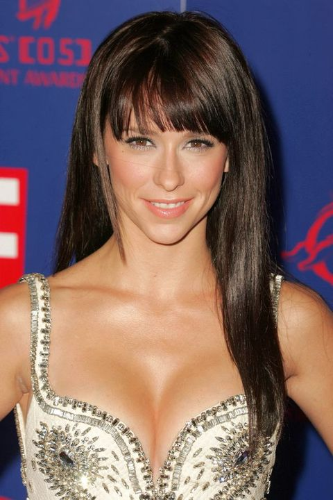 jennifer-love-hewitt-celebrity-hairstyle