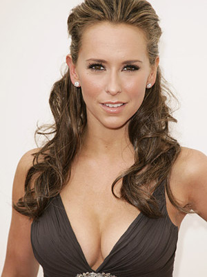 jennifer_love_hewitt-feb_25_2007