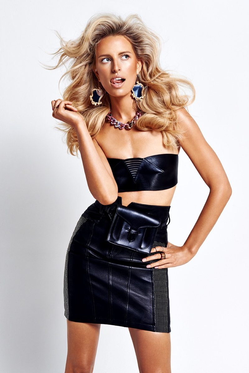 karolina-kurkova-elle-czech-may-2015-photos01