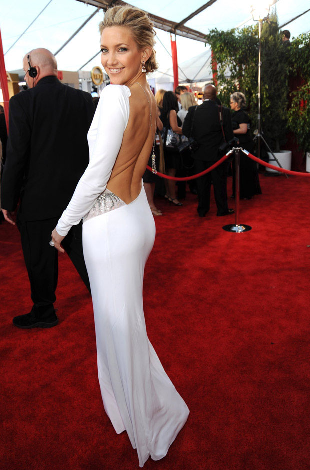 kate-hudson-best-back-620bes062810