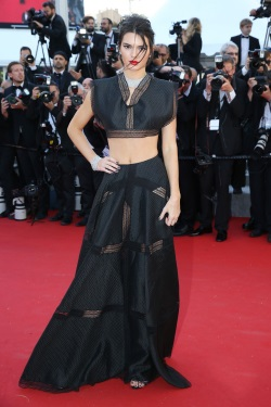 kendall-jenner-at-youth-premiere-at-cannes-film-festival_3