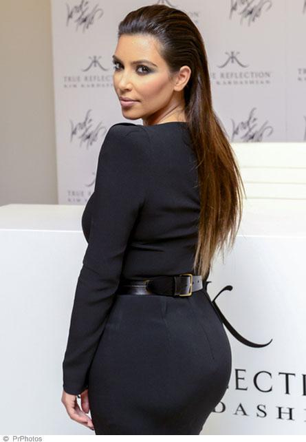 kim-kardashian-booty-2012
