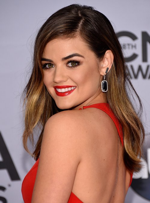 lucy-hale-style-fashion-looks_1