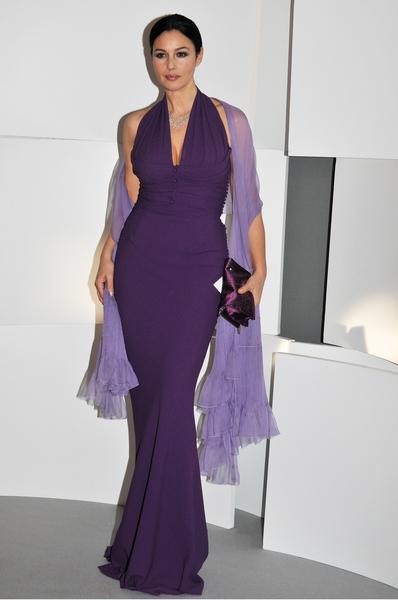 Cesar Film Awards 2009 - Arrivals