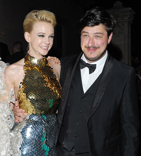 1430777245_carey-mulligan-marcus-mumford-article