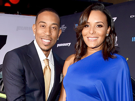 1433446146_ludacris-wife-article