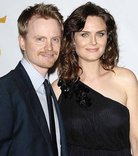 1433803842_david-hornsby-emily-deschanel-article