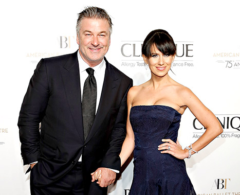1434543690_alec-baldwin-hilaria-article