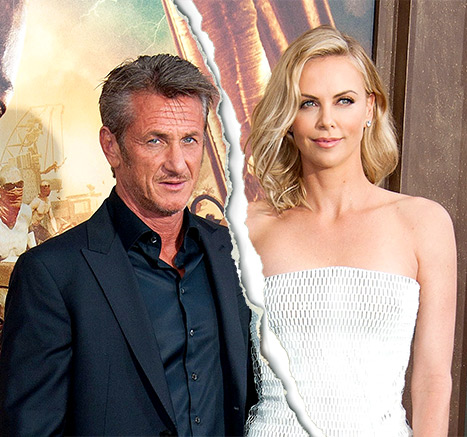 1434567453_charlize-theron-sean-penn-article