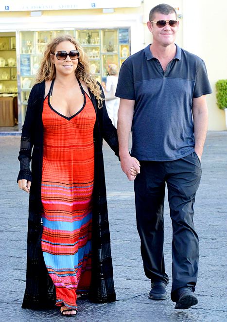 1434992007_ag075427_24_mariah-carey-james-packer-467