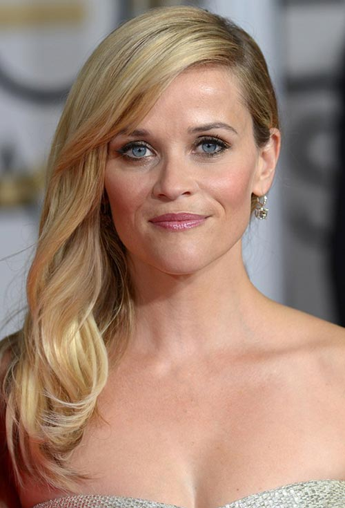 2015-celebrity-hairstyles-makeup-Reese-Witherspoon