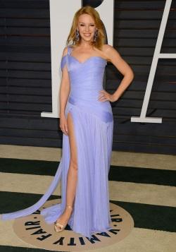 Kylie Minogue_22.02.2015_DFSDAW_004