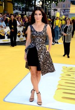 Sandra Bullock 03