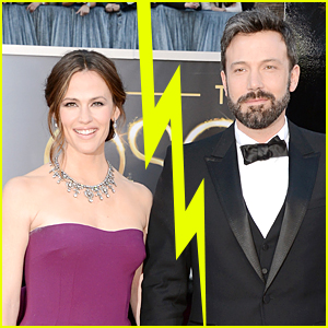 ben-affleck-jennifer-garner-divorce-after-10-years-of-marriage