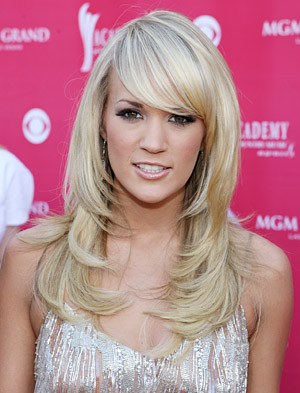 carrie_underwood-may_18_2008