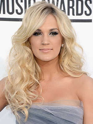 carrie_underwood-may_20_2012