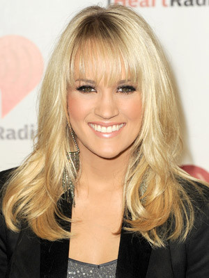 carrie_underwood-sept_23_2011