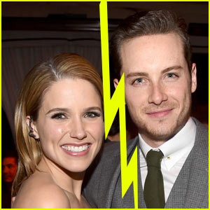 sophia-bush-jesse-lee-soffer-split