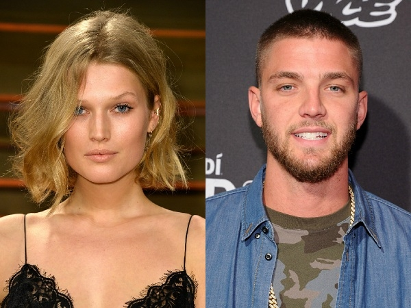 toni-garrn-and-chandler-parsons