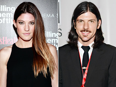 1371061114_jennifer-carpenter-seth-avett-lg