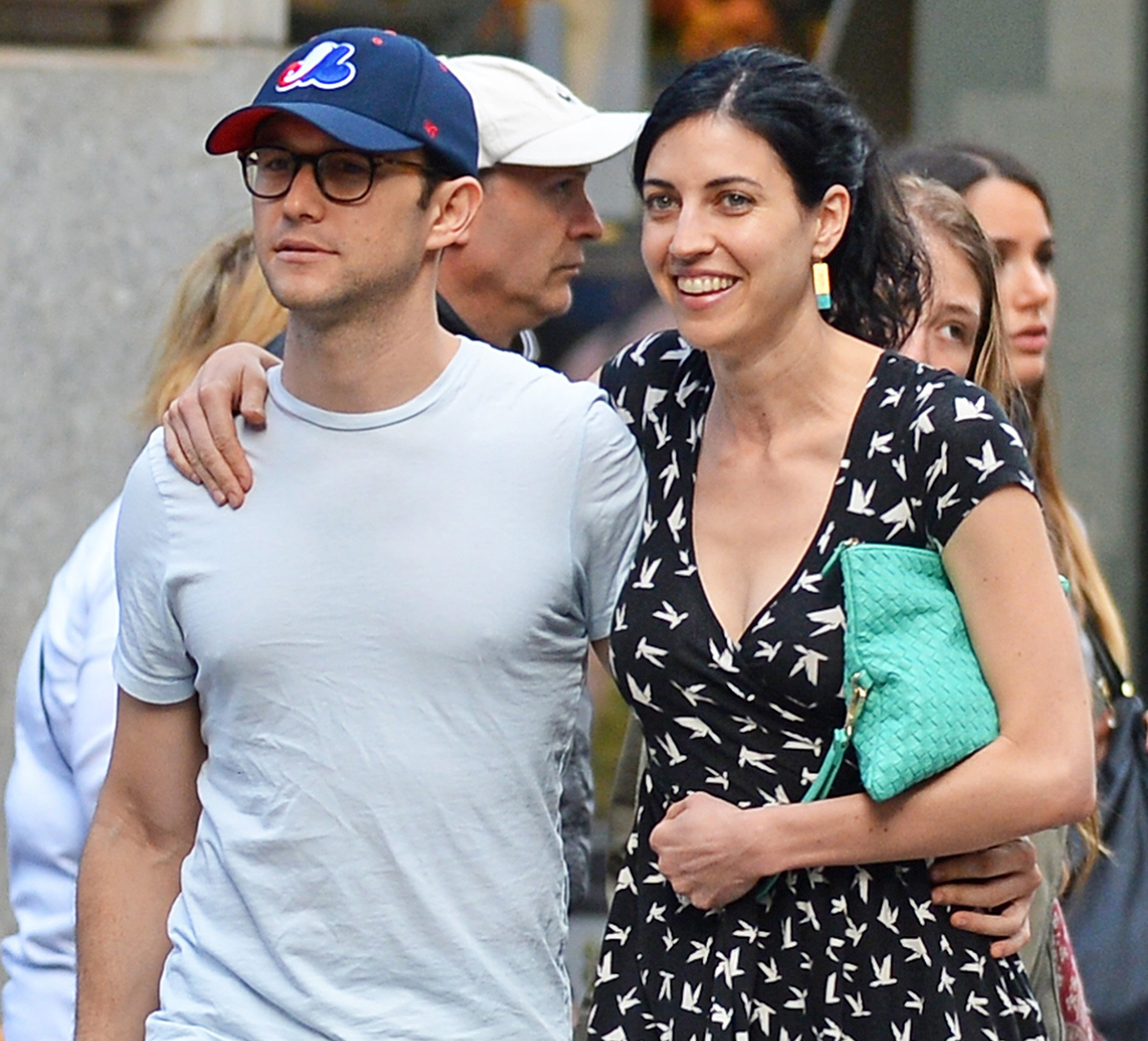1420074467_joseph-gordon-levitt-marries-tasha-mccauley_2