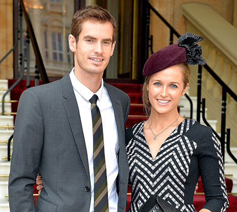 1438952100_andy-murray-kim-sears-article