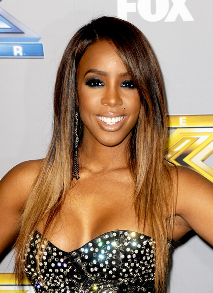 Kelly+Rowland+Long+Hairstyles+Layered+Cut+QPrJcBWT2cyl