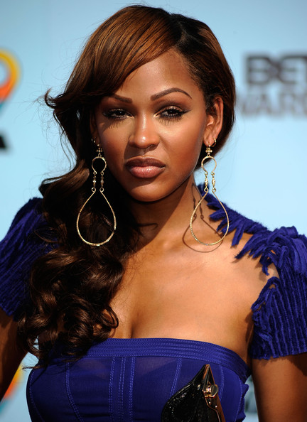 Meagan-Good-Hairstyles-and-Haircuts-8