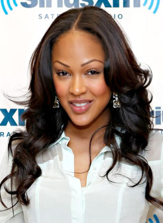 Meagan-Good-wavy-hairstyle