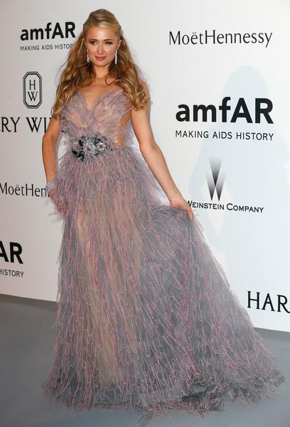 Paris+Hilton+Dresses+Skirts+Evening+Dress+ep2p5VpqQOOl