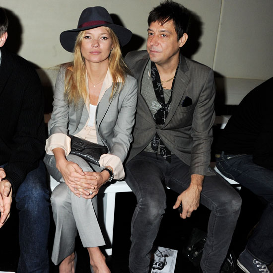 Pictures-Kate-Moss-Jamie-Hince-Attending-London-Fashion-Week-2011-02-23-125826