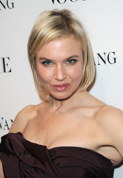 Renee+Zellweger+Short+Hairstyles+Short+Side+7WTOzgt3S2dl