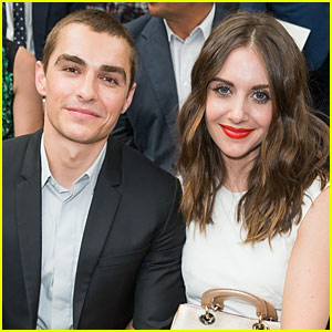 alison-brie-dave-franco-engaged