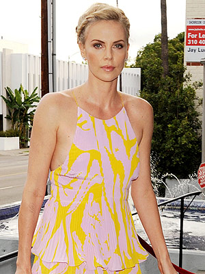 charlize-theron-300