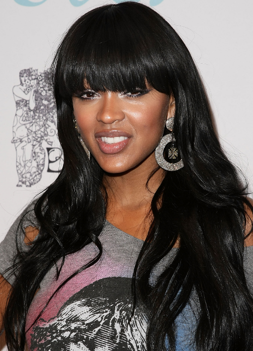 gallery_big_Meagan_Good_blunt_bangs_hairstyles