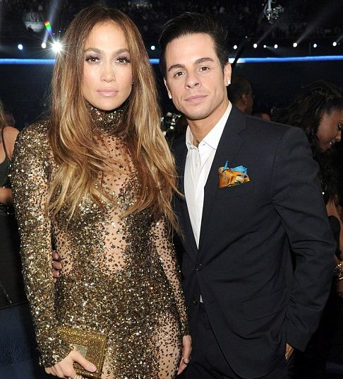 jennifer-lopez-and-casper-smart