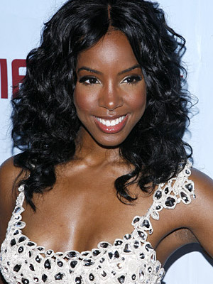 kelly_rowland-jul_10_2007