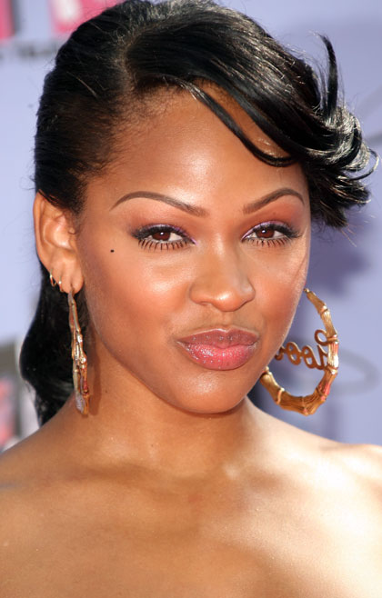 meagan-good-skin