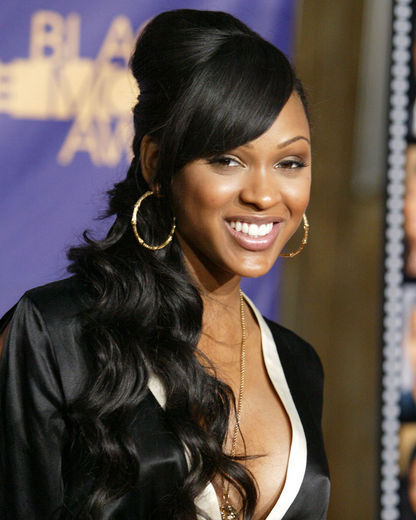 meagan_good-oct_2006