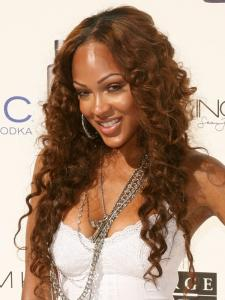 meagan_good_deep_curls_hairstyle425