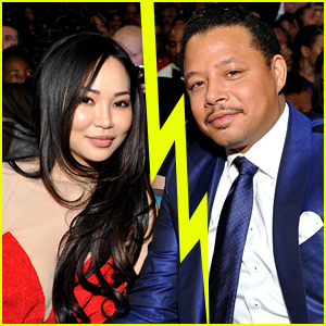 terrence-howard-wife-split