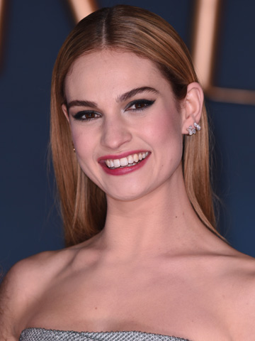 00002c3ec-Lily_James_March_2015