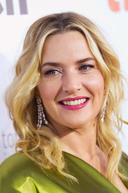 14-kate-winslet-birthday.w245.h368.2x