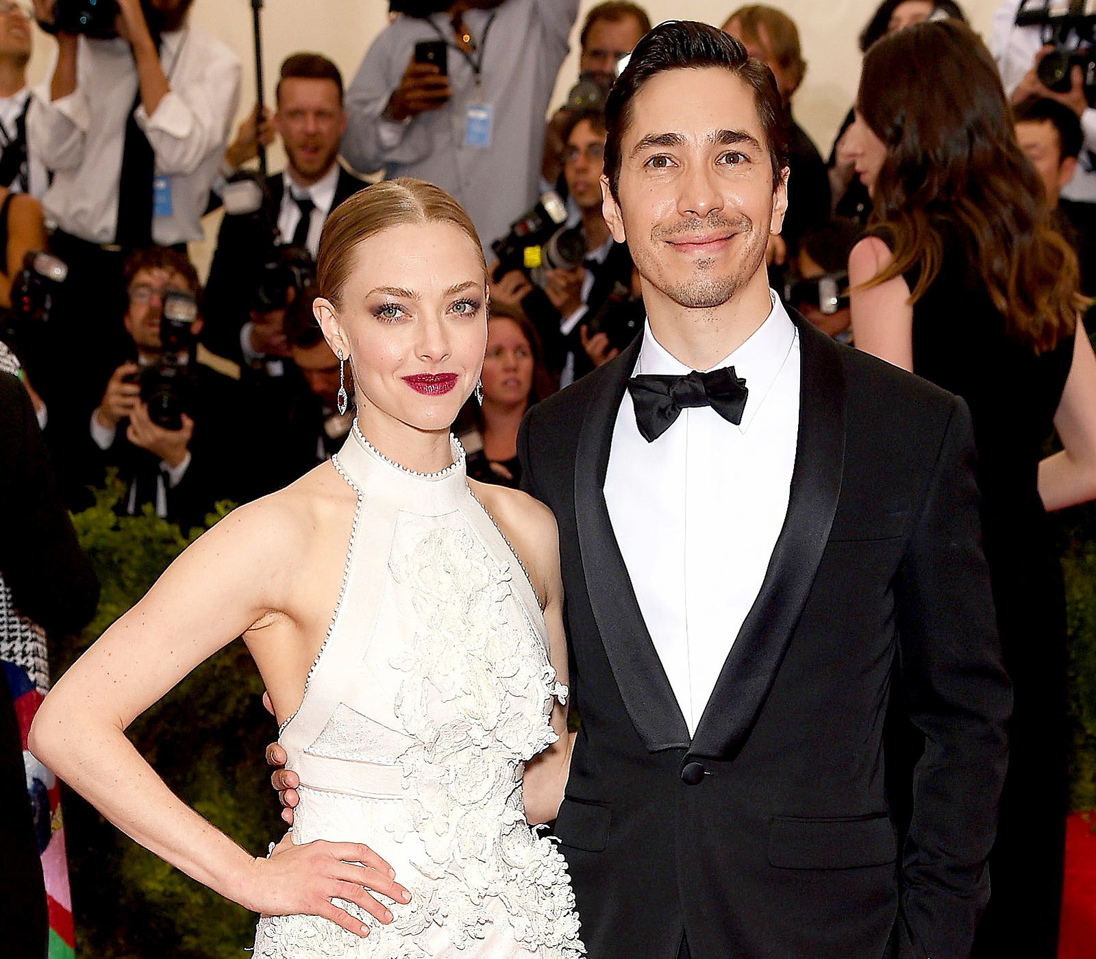 1431989194_472230850_amanda-seyfried-justin-long-zoom